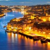 Porto lidera top 10 de destinos europeus da Lonely Planet