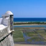 Patrimonio y paisaje conjunto Cancela Velha (Vila Real de Santo António) (***)