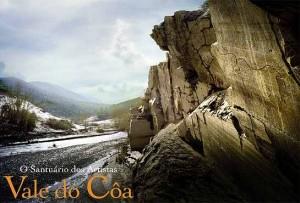 Parque arqueologico do vale do coa1 300x203 Parque Arqueológico do Vale do Côa Artigo do Diário de Notícias, por Maria José Margarido