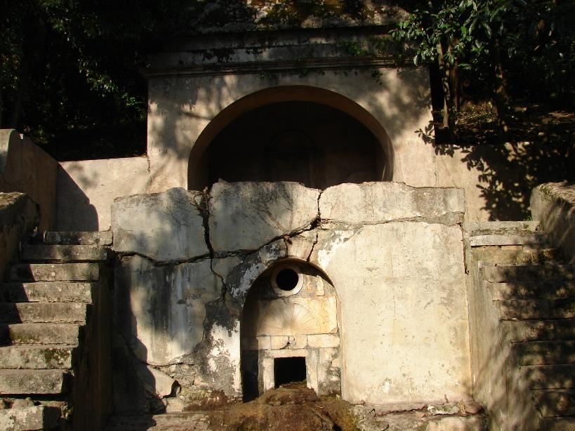 source-garden-Botanico