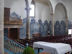 igreja da misercordia de tavira1 300x225 Igreja da Misericórdia de Tavira (*) Sabia que...no Algarve não existem apenas praias?