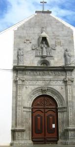 tavira igreja misercordia 153x300 Igreja da Misericórdia de Tavira (*) Sabia que...no Algarve não existem apenas praias?