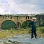 A Barragem do rio Sabor-Vale a pena a sua construção?