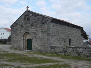 Mileu 300x225 Estação Arqueológica da Póvoa do Mileu (Guarda) (*) um enigma na cidade da Guarda
