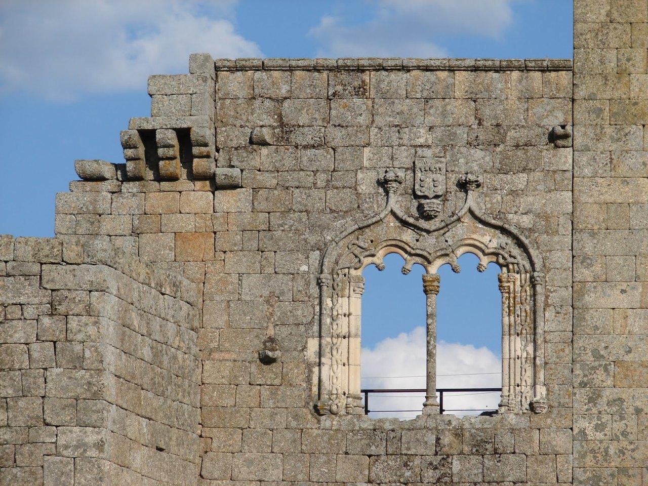 Belmonte Portugal  city photos : ... óbidos belmonte vila classificada como aldeia histórica de portugal