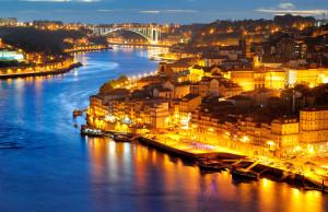 Porto Lonely Planet