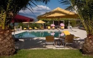 Quinta-da-Geia-Pool