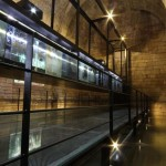 Cisterna de Lamego (*)