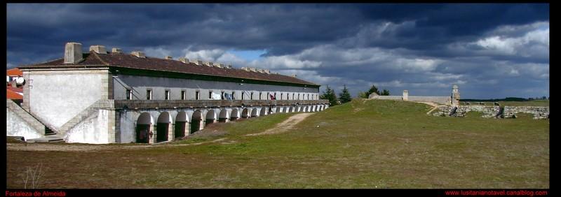 Fortaleza-de-almeida-ALDE Historica-1