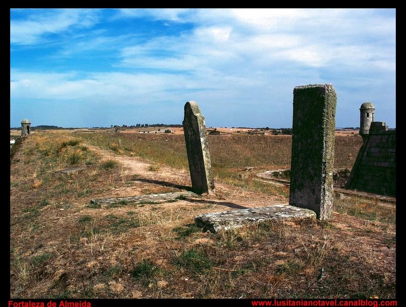 Fortaleza-de-almeida-ALDE historica