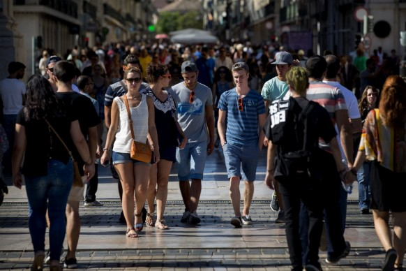 As piores notícias do ano de 2015 para O património notável de Portugal