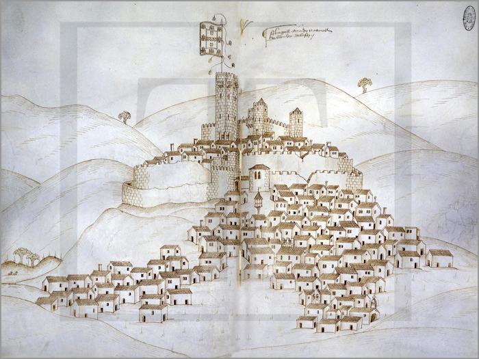 jm-castelosabugal02a