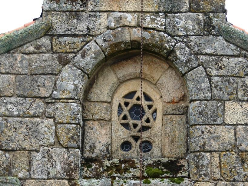 église romano-algosinho1