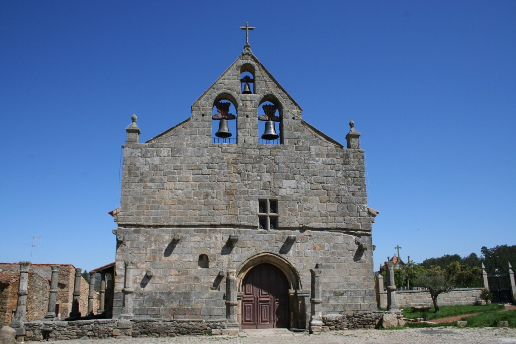 igreja_do_Azinhoso