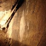 Parque Arqueológico do Vale do Côa (*****)-Uma nova vida